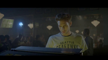 Bud Light TV Spot, 'Jukebox' - Thumbnail 7