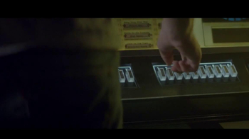 Bud Light TV Spot, 'Jukebox' - Thumbnail 8