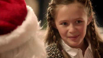 Ford Dream Big Sales Event TV Spot, 'Santa' - Thumbnail 4