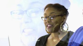 Seton Hall University TV Spot, 'Where Leaders Learn' - Thumbnail 4