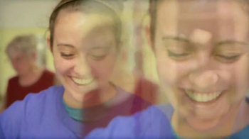 Seton Hall University TV Spot, 'Where Leaders Learn' - Thumbnail 7