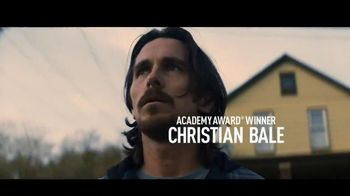 Out of the Furnace - Alternate Trailer 13