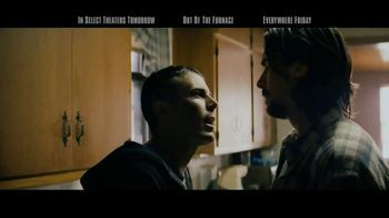 Out of the Furnace - Alternate Trailer 14