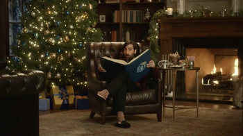 Best Buy TV Spot, 'Tablet or Laptop' Featuring Jason Schwartzman - Thumbnail 1