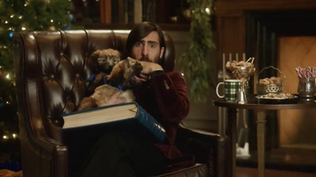 Best Buy TV Spot, 'Tablet or Laptop' Featuring Jason Schwartzman - Thumbnail 10
