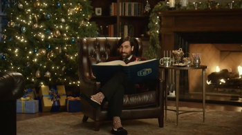 Best Buy TV Spot, 'Tablet or Laptop' Featuring Jason Schwartzman - Thumbnail 2
