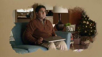 Best Buy TV Spot, 'Tablet or Laptop' Featuring Jason Schwartzman - Thumbnail 4