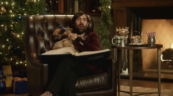 Best Buy TV Spot, 'Tablet or Laptop' Featuring Jason Schwartzman - Thumbnail 7
