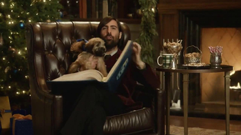 Best Buy TV Spot, 'Tablet or Laptop' Featuring Jason Schwartzman - Thumbnail 8