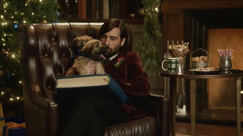 Best Buy TV Spot, 'Tablet or Laptop' Featuring Jason Schwartzman - Thumbnail 9