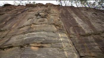 SAMHSA TV Spot, 'Climbing' - Thumbnail 1
