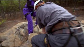 SAMHSA TV Spot, 'Climbing' - Thumbnail 6