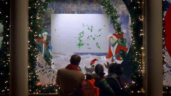 Verizon TV Spot, 'Holiday Coverage Map' - Thumbnail 2