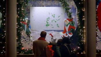 Verizon TV Spot, 'Holiday Coverage Map' - Thumbnail 5