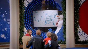 Verizon TV Spot, 'Holiday Coverage Map' - Thumbnail 7