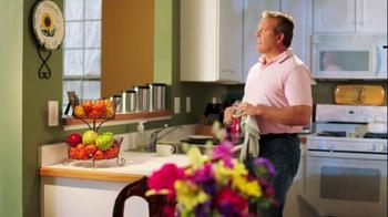 PenFed Promise Card TV Spot, 'New Kitchen' - Thumbnail 1