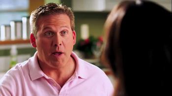 PenFed Promise Card TV Spot, 'New Kitchen' - Thumbnail 7
