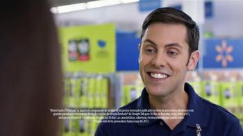 Walmart TV Spot, 'Straight Talk Wireless' Con José José [Spanish] - Thumbnail 3