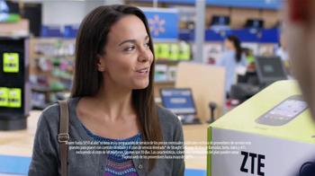 Walmart TV Spot, 'Straight Talk Wireless' Con José José [Spanish] - Thumbnail 4