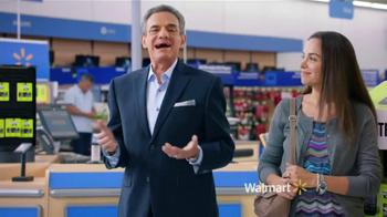 Walmart TV Spot, 'Straight Talk Wireless' Con José José [Spanish] - Thumbnail 7