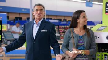 Walmart TV Spot, 'Straight Talk Wireless' Con José José [Spanish] - Thumbnail 8