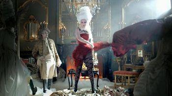 Katy Perry Killer Queen TV Spot, 'Own the Throne' - Thumbnail 2