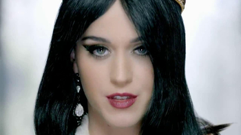 Katy Perry Killer Queen TV Spot - Thumbnail 8