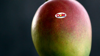 Dole TV Spot, 'Perfect Fruit'