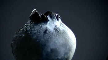 Dole TV Spot, 'Perfect Fruit' - Thumbnail 4