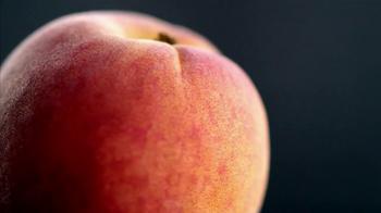 Dole TV Spot, 'Perfect Fruit' - Thumbnail 5