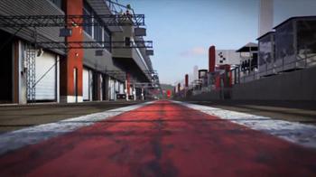 Forza Motorsport 5 TV Spot, 'Reviews' - Thumbnail 5