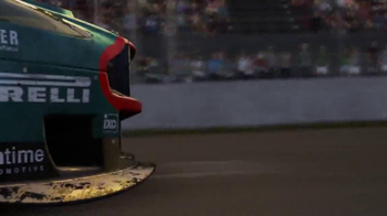 Forza Motorsport 5 TV Spot, 'Reviews' - Thumbnail 8
