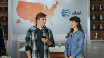 AT&T TV Spot, 'No Catch' - Thumbnail 2