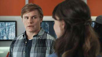 AT&T TV Spot, 'No Catch' - Thumbnail 4