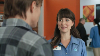 AT&T TV Spot, 'No Catch' - Thumbnail 5