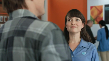 AT&T TV Spot, 'No Catch' - Thumbnail 8