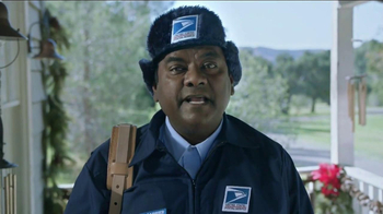 USPS Priority Mail Flat-Rate Boxes TV Spot, 'Whatever it Takes: Part 2' - Thumbnail 2