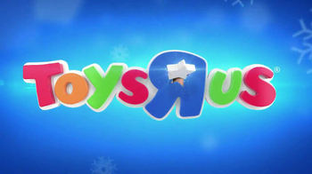 Toys R Us 1-Day Sale TV Spot - Thumbnail 1