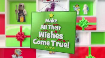 Toys R Us 1-Day Sale TV Spot - Thumbnail 10