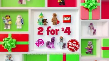 Toys R Us 1-Day Sale TV Spot - Thumbnail 4