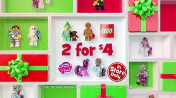 Toys R Us 1-Day Sale TV Spot - Thumbnail 5