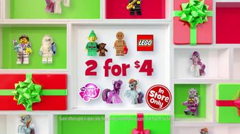 Toys R Us 1-Day Sale TV Spot - Thumbnail 6