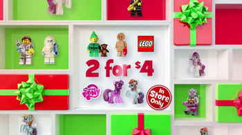 Toys R Us 1-Day Sale TV Spot - Thumbnail 7