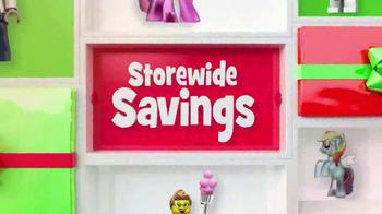 Toys R Us 1-Day Sale TV Spot - Thumbnail 8