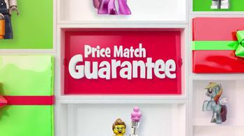 Toys R Us 1-Day Sale TV Spot - Thumbnail 9