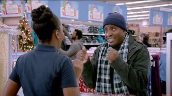 Walmart Credit Card TV Spot, 'A Bit of a Jam' - 556 commercial airings