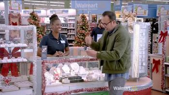 Walmart Credit Card TV Spot, 'A Bit of a Jam' - Thumbnail 1