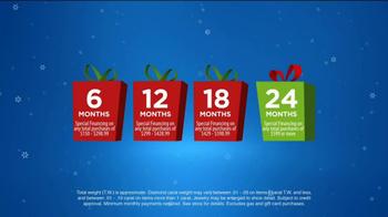 Walmart Credit Card TV Spot, 'A Bit of a Jam' - Thumbnail 10
