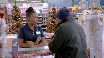 Walmart Credit Card TV Spot, 'A Bit of a Jam' - Thumbnail 6