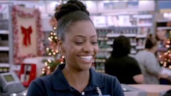 Walmart Credit Card TV Spot, 'A Bit of a Jam' - Thumbnail 7